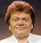 André_Hazes(Cropped)3