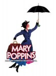 marrypoppins1