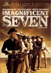 themagnificentseven11960_51612